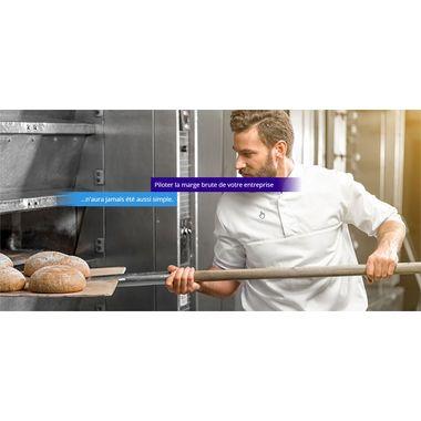 Mieux piloter son entreprise - Les boulangeries pâtisseries - Partie 2