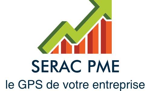 Serac PME